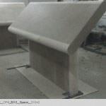 Pyramal_Montaje01