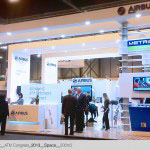 Stand_Airbus_Atm_Congress_2013_01