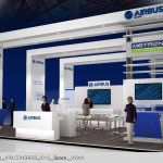Stand_Airbus_Atm_Congress_2013_Virtual