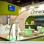 Stand_Linnea_CPHI_2012_05