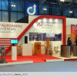 Stand_Automatic_Sicur_2012_01