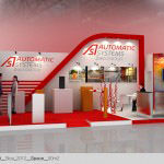 Stand_Automatic_Sicur_2012_virtual