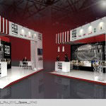 Stand_Chinchon_Fitur_2013_Virtual