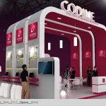 Stand_Codine_Simo_2012_virtual