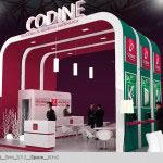Stand_Codine_Simo_2012_virtual01
