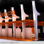 Stand_Doccia_Cevisama_2010_Virtual