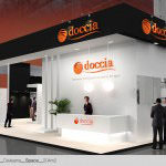 Stand_Doccia_Cevisama_2013_Virtual
