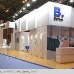 Stand_Berker_Construtec_2006_01