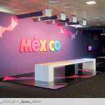 Stand_MEXICO_Ficod_2011_01