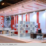 Stand_Officity_Ofitec_2008_01