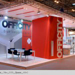 Stand_Officity_Ofitec_2008_02