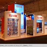 Stand_Remax_Salon Inmobiliario de Lisboa_2007_02