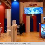 Stand_Remax_Salon Inmobiliario de Lisboa_2007_03