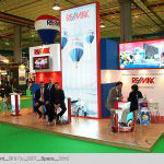 Stand_Remax_Sif&Co_2007_01