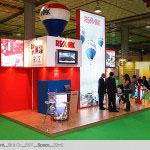 Stand_Remax_Sif&Co_2007_02