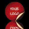 Icono Print_services
