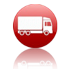 Icono Transport & Storage