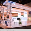 Stand_Airbus_Atm_Congress_2014_01