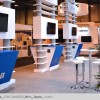 Stand_Airbus_Atm_Congress_2014_03