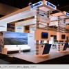Stand_Airbus_Atm_Congress_2014_04