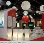 Stand_Recordati_EAU_Congress_2010_01
