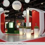 Stand_Recordati_EAU_Congress_2010_02