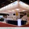 Stand_IFCO_CHEP_Fruitatraction_2014_010
