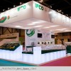 Stand_IFCO_CHEP_Fruitatraction_2014_04