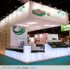 Stand_IFCO_CHEP_Fruitatraction_2014_05