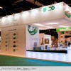 Stand_IFCO_CHEP_Fruitatraction_2014_06