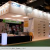 Stand_IFCO_CHEP_Fruitatraction_2014_07