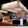 Stand_IFCO_CHEP_Fruitatraction_2014_08