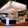 Stand_IFCO_CHEP_Fruitatraction_2014_09