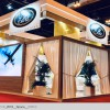 02_Stand Hoteles Elba_ Fitur 2019