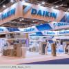 Stand Daikin Climatización 2019