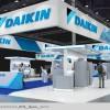 07_Stand Daikin_Climatizacion 2019